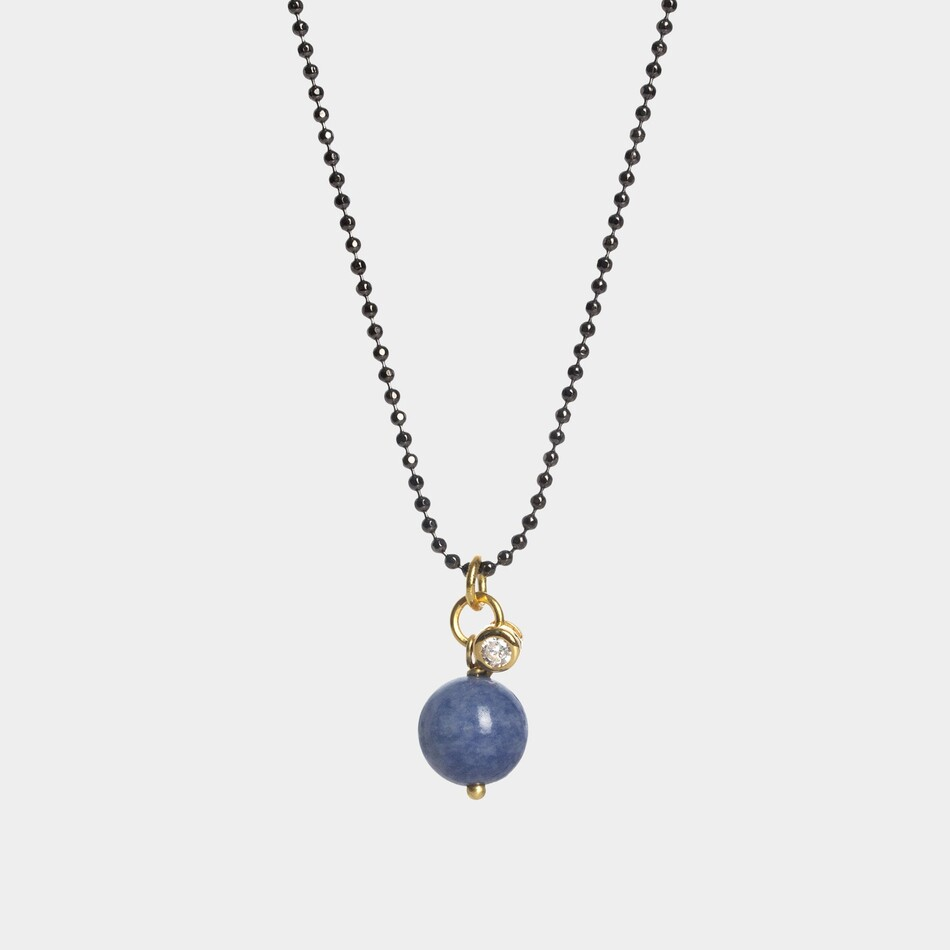 Blue Ocean Ball